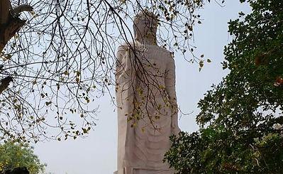 Sarnath_edited.jpg