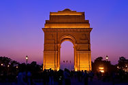 India gate at night.jpg