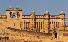 Jaipur_03-2016_05_Amber_Fort.jpg