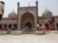 Jama Masjid Mosque.jpg