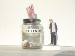 avec Fluxus