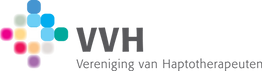 VVH_logo-rgb.png