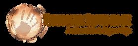 Haptonomie logo tekst.png