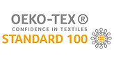 InvoeRuss russ russeklær kvalitet standard-100-by-oeko-tex-logo-vector.png