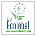 eco-label.jpg
