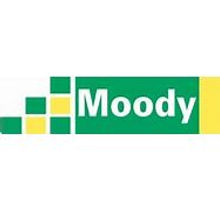 Moody.jpg