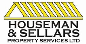 Houseman & Sellers.webp