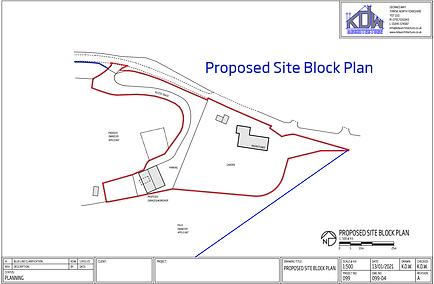 Sillars Site plan.png