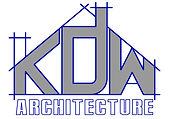 kdw logo prefered.jpg