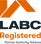 small LABC_Registered Partner.png.docx.p