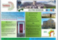 RTS-Brochure-Draft4.jpg