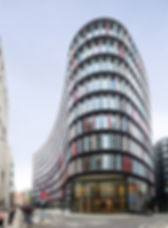 Curved Building Vertical.jpg