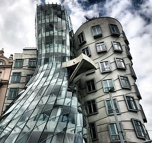 amazing-architectural-photopraphy.jpg
