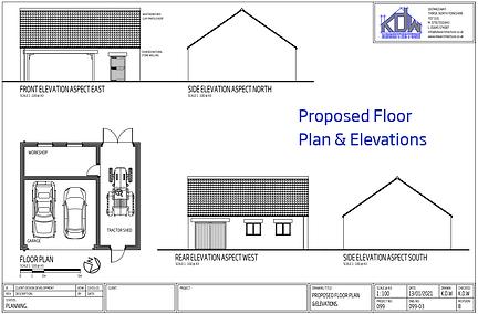 Sillars Floor Plan & Elevations.png