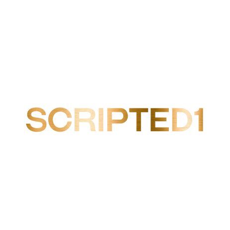 THEscripted1Collection8.png