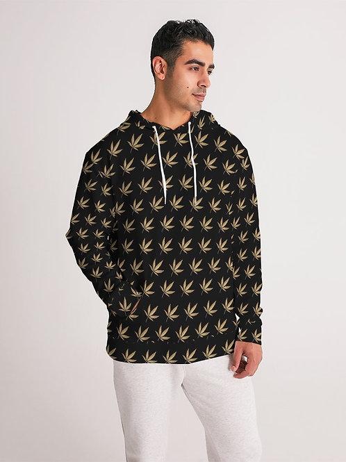 420 Men's Hoodie