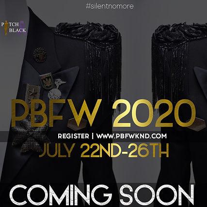 PBFWCOMINGSOON2020B.jpg
