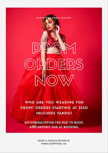 PROM ORDERS NOW.jpeg