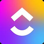clickup-logo-gradient.png