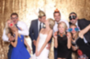00147-Cleveland+Wedding+Photo+Booth+Open