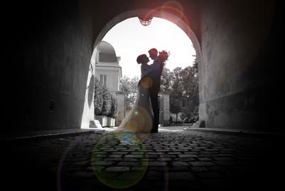 couple-1609.jpg