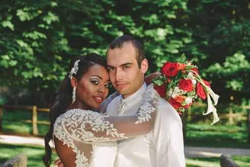 couple-1155.jpg