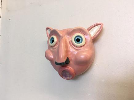 Shocked Goblin