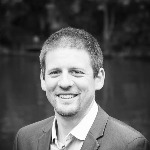 Andy Mirecki - Managing Director