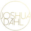 JD-GOLD LOGO.png