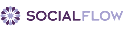 socialflow copy