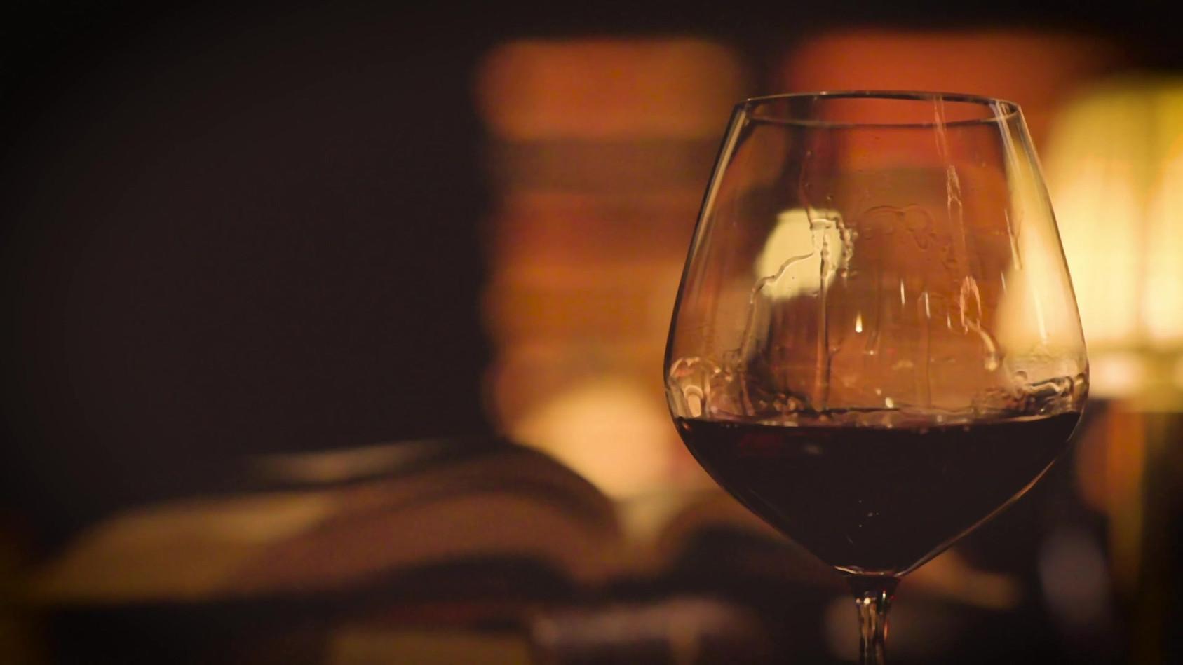 ROF Wine Teaser Final.mp4