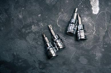 Kobalt Tools