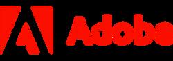 Adobe copy