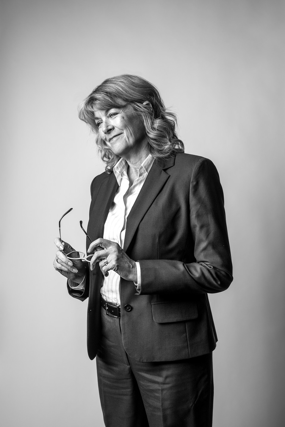 Cindy Ortega | LVGEA 50