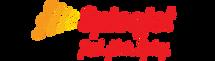 SpiceJet Logo.png