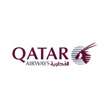 Qatar Airways Logo.png