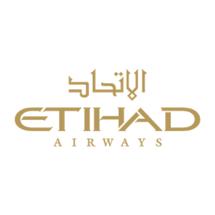 Etihad Airways.png