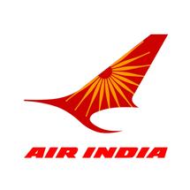 Air India.png