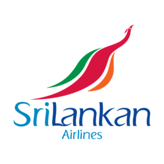 Sri Lankan Airlines.png