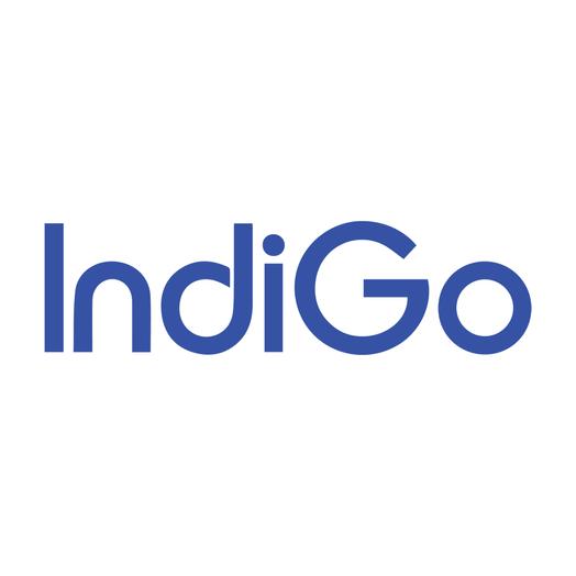 IndiGo Airlines.png