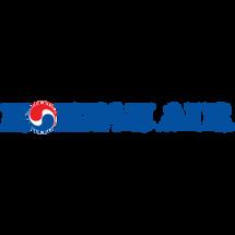 Korean Airlines Logo.png