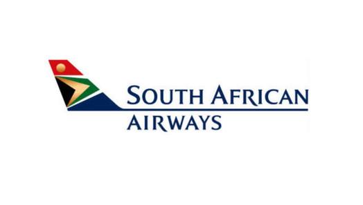 South African Airways.jpg