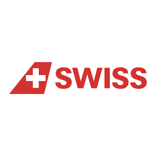 Swiss Airlines.png