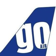 Go Air Logo.jpeg