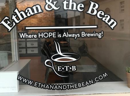 Ethan & the Bean