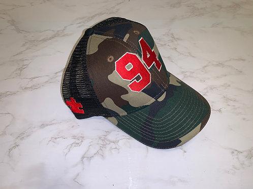 Team 94 Hat