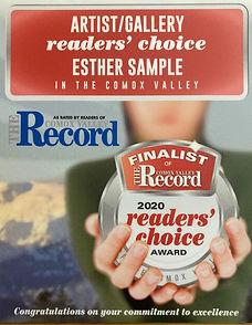 Comox Valley Record 2020.jpg