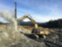 330 Excavator _with rock drill.jpg