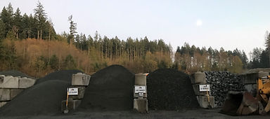 Construction Aggregate Bins.jpg