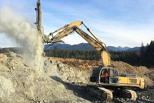 330 Excavator2 _with rock drill.jpg